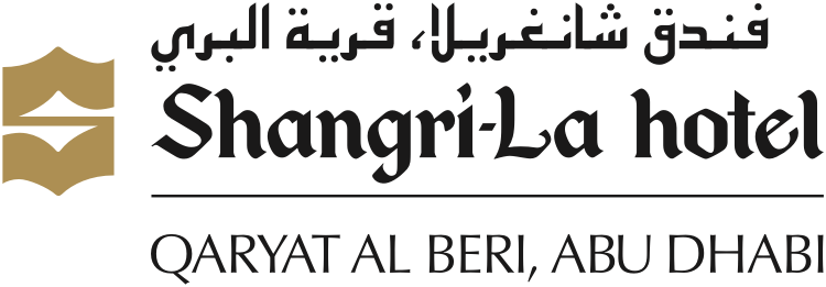 Shangri-la Announces New Organisational Structure